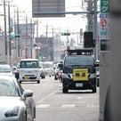 丸~くカット&第55回栃木県郡市町対抗駅伝競走大会 お店の前を駆け抜けた。の記事より