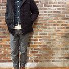 【ヤフオク1円開始】ノースフェイス新品ダウンベスト/パープルレーベル他出品中の記事より