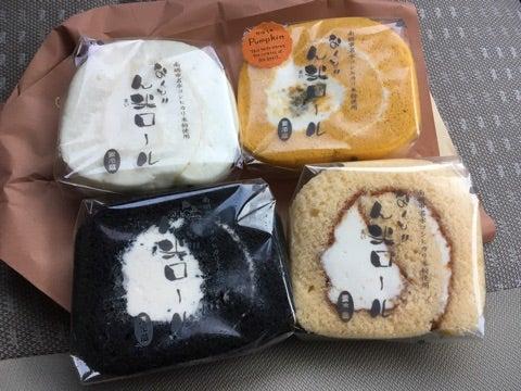 「富山県 米ロール」の画像検索結果