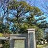 小石川後楽園~大人の遠足~の画像