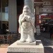 神戸は元町 広東料理…