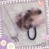 リブログのお礼♡&ダイソー♪プチプラアクセサリー♡♡の画像