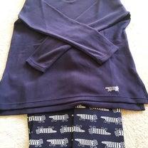 リサラーソンのパジャマ♡の記事に添付されている画像