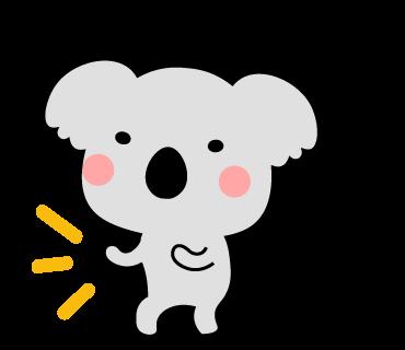 イラストACに「リボンいろいろ」をUP☆ | Muk ~Love creative!~