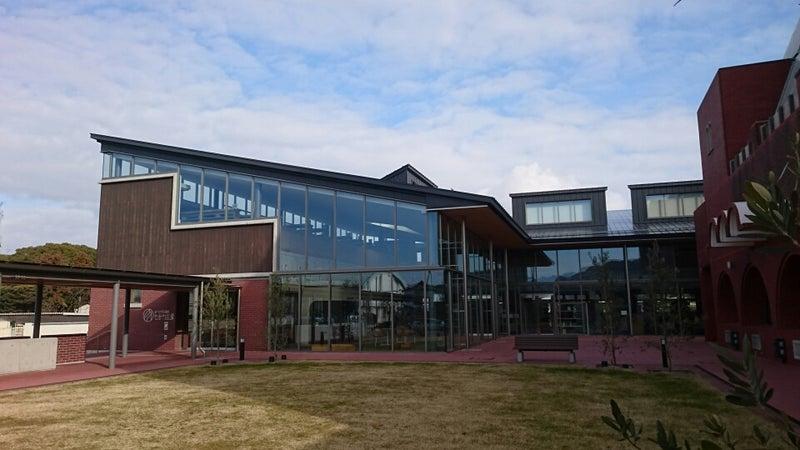 ニラだれと瀬戸内市図書館 | カ...
