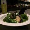 河北イタリア野菜サラダの画像