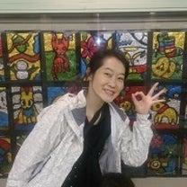 【北区王子】北区絵画教室・赤羽おえかきクラブもうすぐ展覧会!の記事に添付されている画像