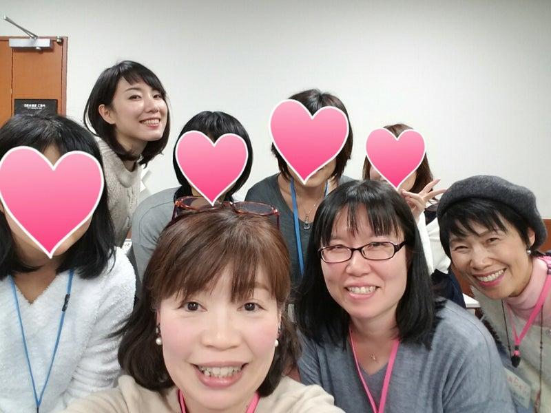 IMG_20170203_003323764.jpg