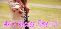Akis Recess Time7