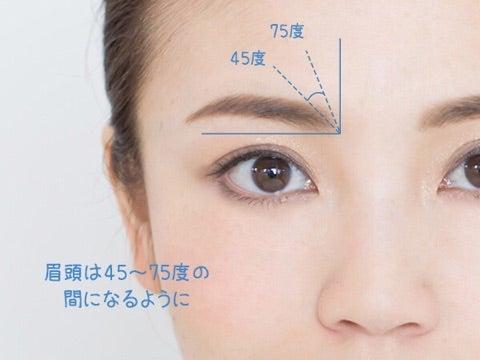 剃り 方 眉毛 好印象を与えるメンズ眉毛の整え方!初心者でも失敗知らずの基礎テクニック
