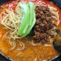 """麺""""s Club…"""
