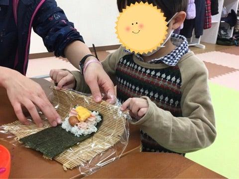 o0480036013861003327 - ☆2月4日(土)☆toiro新吉田