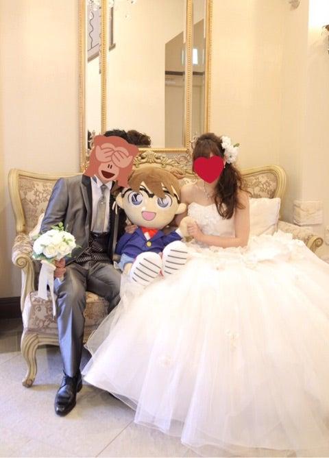 みなみ 結婚 高山