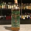 GlenScotia オールドボトルの画像