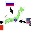 危機だぞ日本!軍事政…
