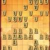 (動画あり)次の一手形式で振り返る将棋ウォーズ実況 10秒 その61の画像