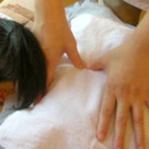 腰痛に関係する筋肉~健康と美をプロデュ―ス☆新宿☆アスクレの記事より