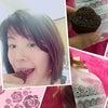 ❤手作りガトーショコラ&ご感想❤の画像
