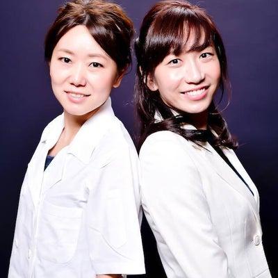 レッスン監修協力の歯科医師の先生のご紹介の記事に添付されている画像