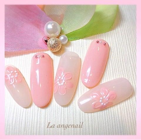 白にピンク花></a><a href=