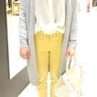【残席3名‼】春色レッスン「1Dayファッション&ビューティーセミナー」の記事より