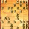 (動画あり)将棋ウォーズ10秒将棋実況 その62の画像