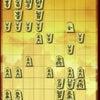 (動画、画像あり)将棋ウォーズ実況 10秒将棋 その63の画像