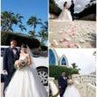 結婚式✧愛知県江南市…