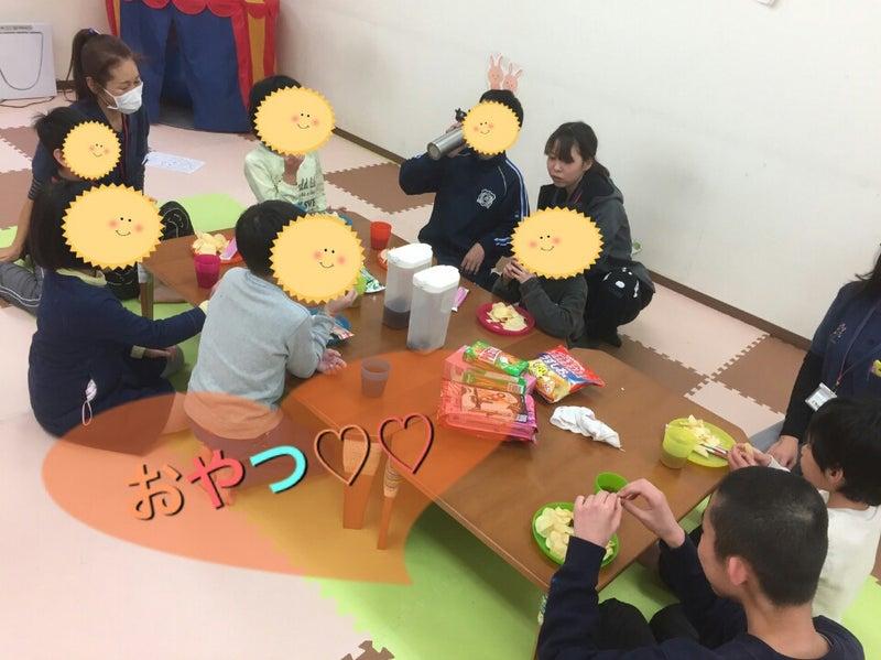 o0960071913862685847 - ☆2月6日(月)☆toiro新吉田