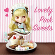 【Lovely Pi…
