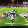 2017 Super Bowlの画像