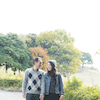 【募集】「続婚力をUPさせる講座」を開催します!の画像