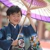 【フォトスタジオ】七五三神社ロケーション撮影についての画像