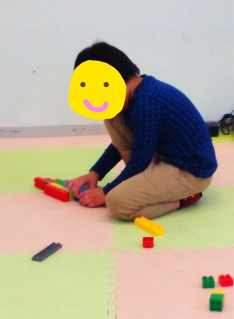 o1440196513863155760 - ★2月6日(月)★toiro東戸塚