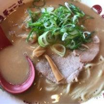 麺's Club…