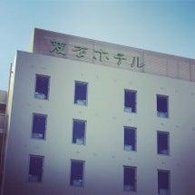変なホテル@浦安