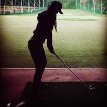 ゴルフ スウィング