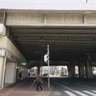 スタジオフィールズへのアクセス。近鉄四日市駅からフィールズへの道順です。の記事より