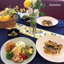 春に食べる美野菜♡