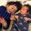 2人育児☆の画像