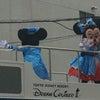 ディズニープリンセスの男を見る目から学ぶことの画像