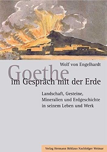 ヴォルフ・フォン・エンゲルハート