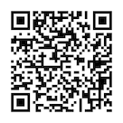 <開催報告>堺市堺区堺市駅前・寝相アート&ランチ付きベビーマッサージ!の記事より