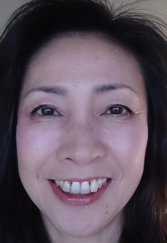 恋する50代のつくり方本当に顔が変わるの?