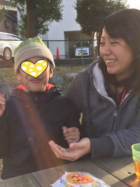 o0480064013864536333 - ☆2月8日 (水) ☆toiro西谷