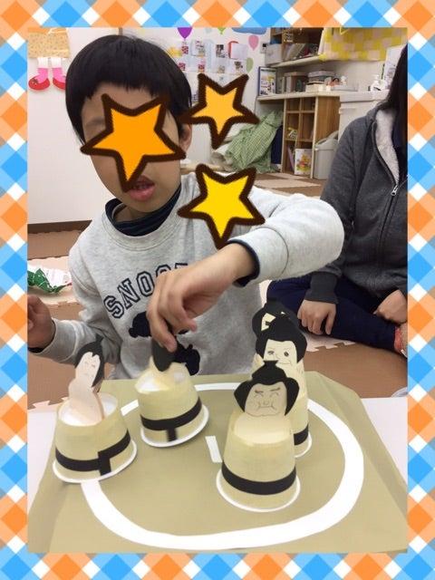 o0480064013864536366 - ☆2月8日 (水) ☆toiro西谷