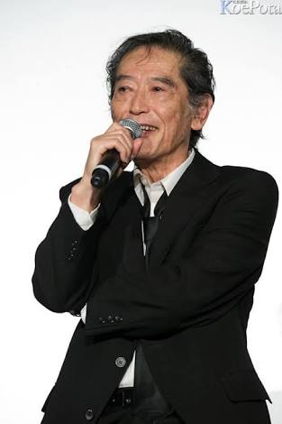 有本欽隆さん、七緒はるひさんハ...