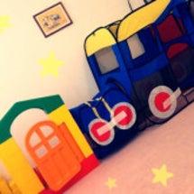 ☆Kids room…