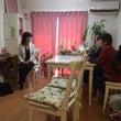 女性部の研修会