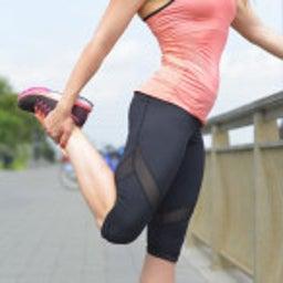 画像 これからやりがち、「運動量を増すほど陥る停滞。」 の記事より 12つ目